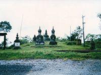 Buddhista-temeto-Dardzsiling-kozeleben