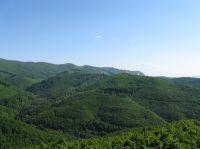 050szilvasvarad-bukk-hegyseg