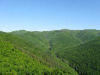 052szilvasvarad-bukk-hegyseg