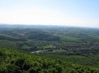 056szilvasvarad-bukk-hegyseg
