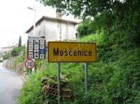 144_Moscenice