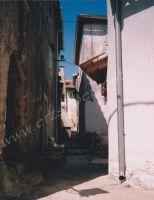 150_Moscenice