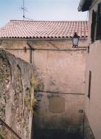 151_Moscenice