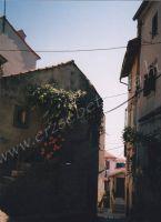 155_Moscenice