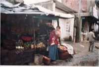 018_Dharamsala