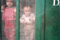 022_Dharamsala