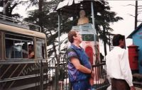 028_Dharamsala