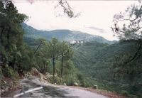 029_Dharamsala
