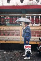 030_Dharamsala