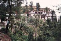 031_Dharamsala