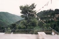 032_Dharamsala
