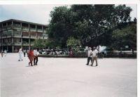 035_Chandigarh