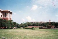 063_Delhi