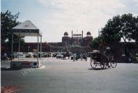 065_Delhi