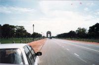 082_Delhi