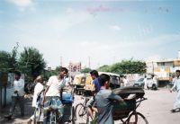 086_Delhi