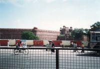 087_Delhi