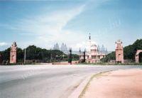 090_Delhi