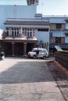 130_Gorakhpur