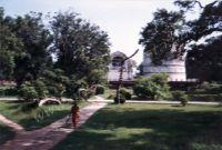 134_Kushinagar