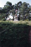 145_Kushinagar
