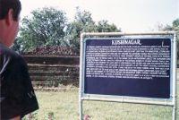 151_Kushinagar