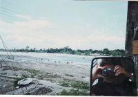 152_Ganges