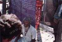 155_Ayodhya