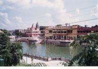 156_Ayodhya