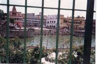 158_Ayodhya