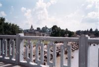 162_Ayodhya