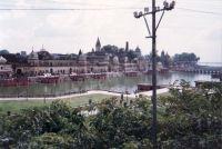 163_Ayodhya