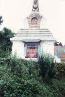 174_Darjeeling
