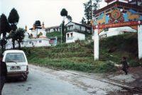 175_Darjeeling
