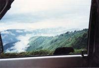 181_Darjeeling