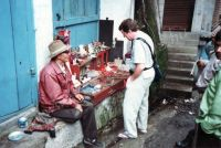 191_Darjeeling