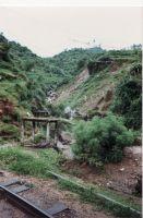 193_Darjeeling