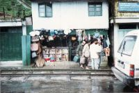 213_Darjeeling