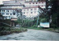 219_Darjeeling