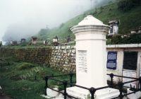 224_Darjeeling