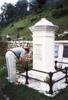 229_Darjeeling