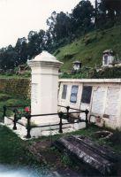 230_Darjeeling