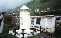 234_Darjeeling