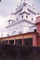 236_Mayapur