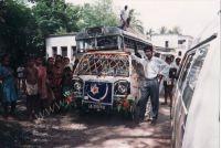 240_Mayapur