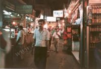 253_Kolkata