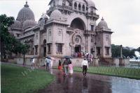 262_Kolkata