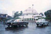 274_Kolkata