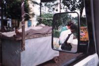 278_Kolkata