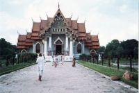 315_Bodhgaya